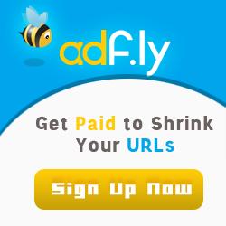 Buat duit pengiklan di blog