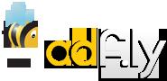 شرح الربح من منتداك عبر اختصار الروابط تلقائيا adf.ly لاحلى منتدى Logo