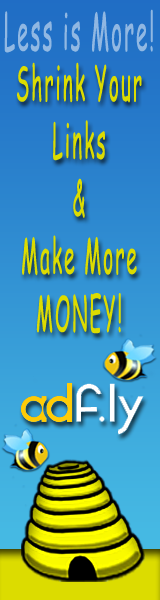 $$$$$ make money easily by shortening links