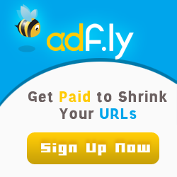 10 + Best Highest Paying URL Shorteners to Make Money Online 2020